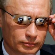 Мнение: Путинская тактика на…