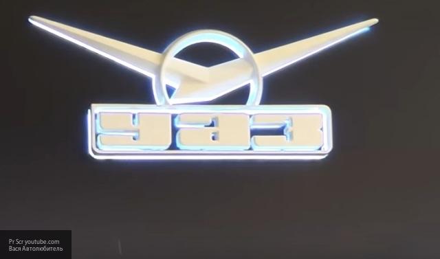Отечественный грузовой лидер: в Сеть «утекли» первые фото нового УАЗ «Профи»