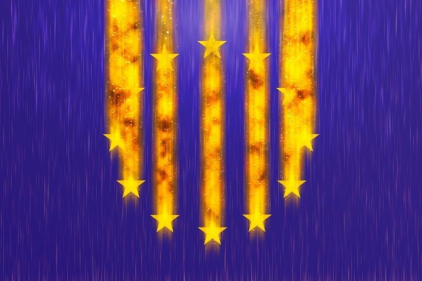 «Brexit — это начало»: Юнкер предрекает войну на Балканах из-за развала ЕС