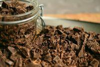 В Кузбассе супружеская пара продавала наркотический «шоколад».