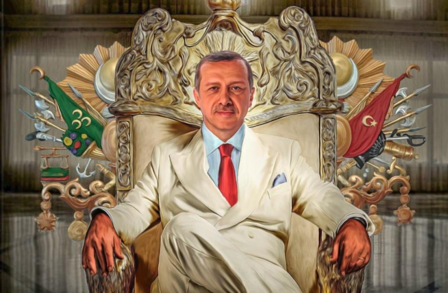 Страсти вокруг американской военной базы в Турции и другие «хвосты»