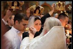 Что такое христианская семья?