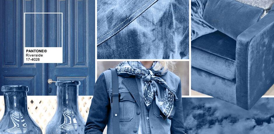 Что будет модно осенью и зимой 2016/17. Обзор модных тенденций.
