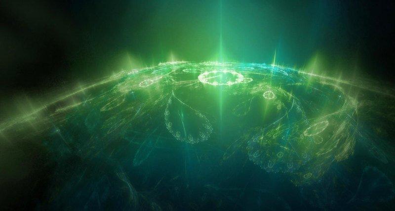 Панспермия: жизнь на Землю пришла из космоса виды, происхождение, происхождение рода