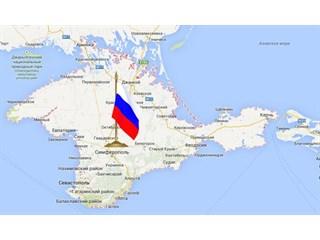 «Реинтеграция» Крыма и Донбасса: как лечить фантомные боли Украины