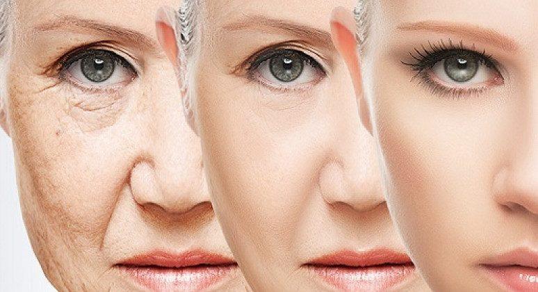 Назван список продуктов, замедляющих старение