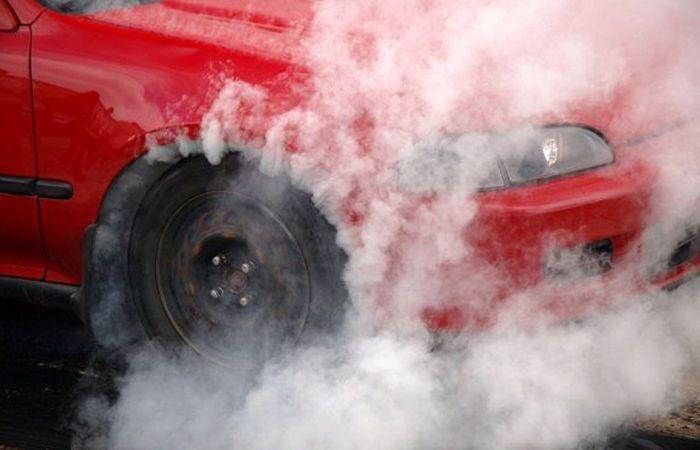 Важно знать: Что нужно делать, чтобы случайно не угробить свой автомобиль