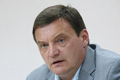 Готовьтесь, крымчане! В Киеве пообещали восстановить контроль над Крымом после возвращения Донбасса