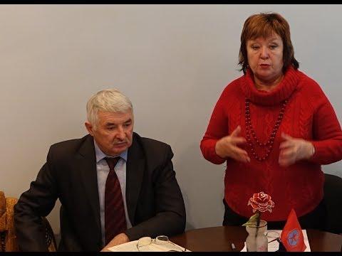 Витренко: Нацификация Украины и гитлеровской Германии –опасные параллели