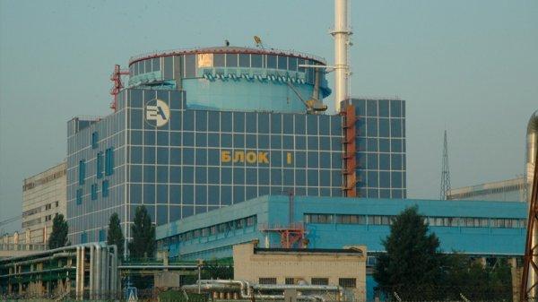 Ядерная угроза по-украински: кто будет достраивать Хмельницкую АЭС вместо России