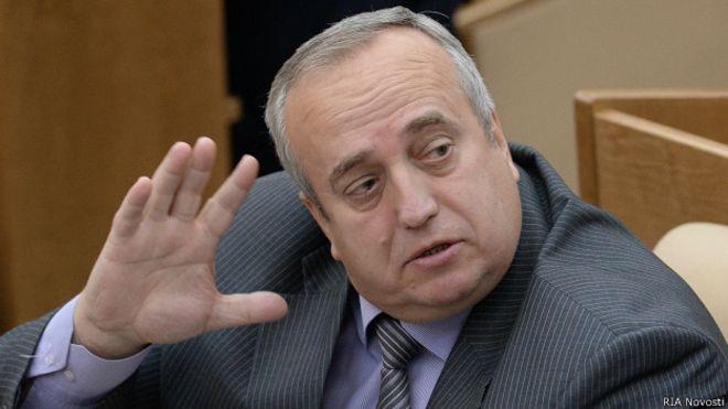 Украина окончательно лишилась здравого смысла