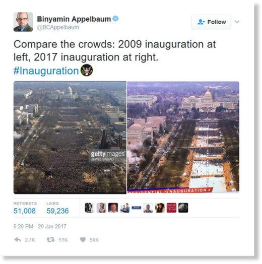 СМИ были пойманы с поличным после того, как президент CNN предупредил Трампа о преднамеренной дискредитации