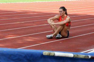 Швейцарский суд отклонил жалобы Шубенкова и Исинбаевой о недопуске на Игры