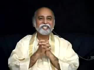 Шри Багаван  Видение 2012 ГОДА – Смотреть видео онлайн в Моем Мире.