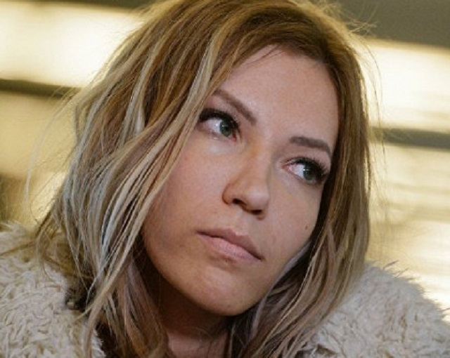 Киев объявил официальное решение по участию Юлии Самойловой в «Евровидении»
