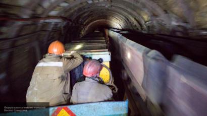 Энергетический распад Украины Гройсман спишет на войну