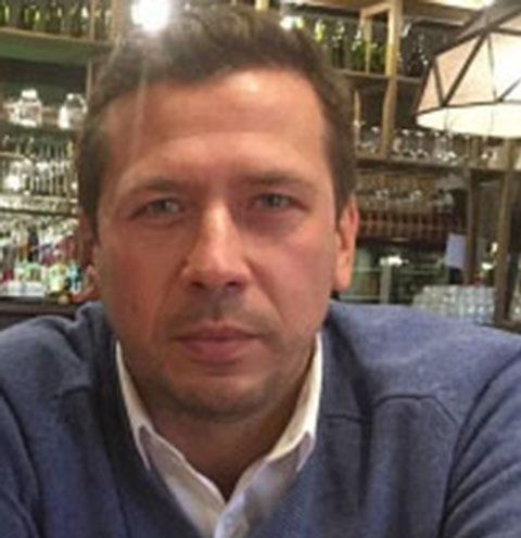 Поклонники молятся за здоровье Андрея Мерзликина