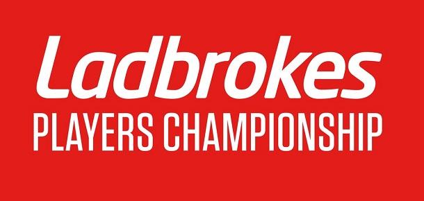 Players Championship 2020. Р…