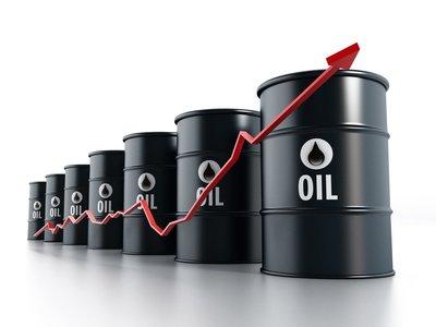 Цены нанефть могут взлететь до $172 к2025 году: аналитики