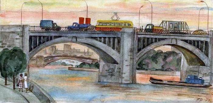 Московские мосты.jpg