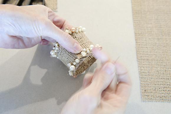 Handmade-Burlap-Napkin-Rings-008 (580x386, 161Kb)