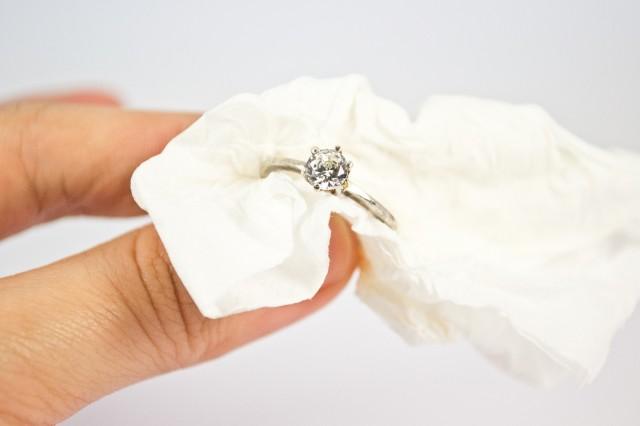 Полный гид по чистке серебра в домашних условиях