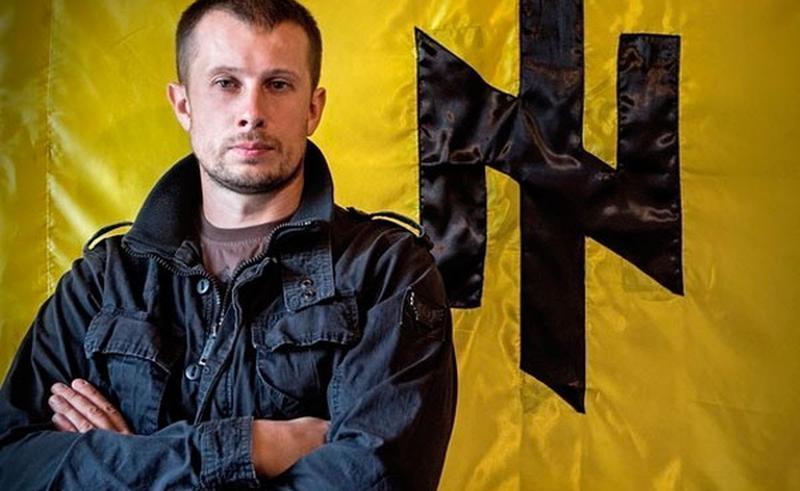 Главный укрофашист Билецкий: Не отпускает чувство приближения краха Украины