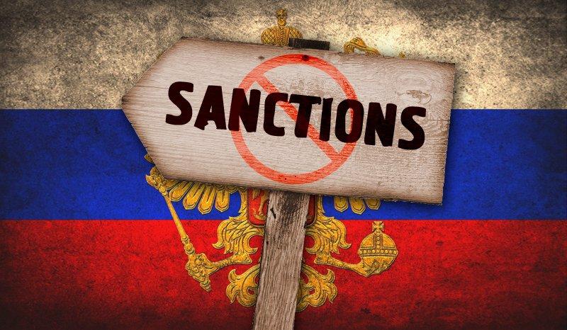 Бельгия рассмотрит резолюцию об отмене антироссийских санкций Новости и политика в мире