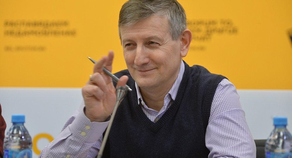 Как белорусы из-за грандиозных планов правительства попали на большие деньги