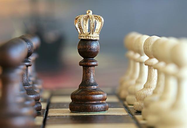 6 печальных последствий высокого интеллекта