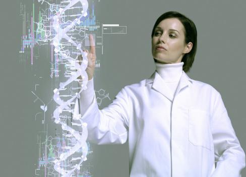 В учёном мире сенсация: впервые создан зародыш организма, сочетающего в себе клетки человека и свиньи