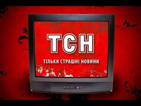 Житель Авдеевки: Украинских журналистов здесь бьют (ВИДЕО)