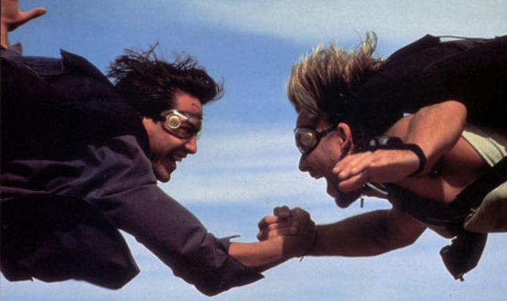12 мифов, в которые мы верим из-за фильмов