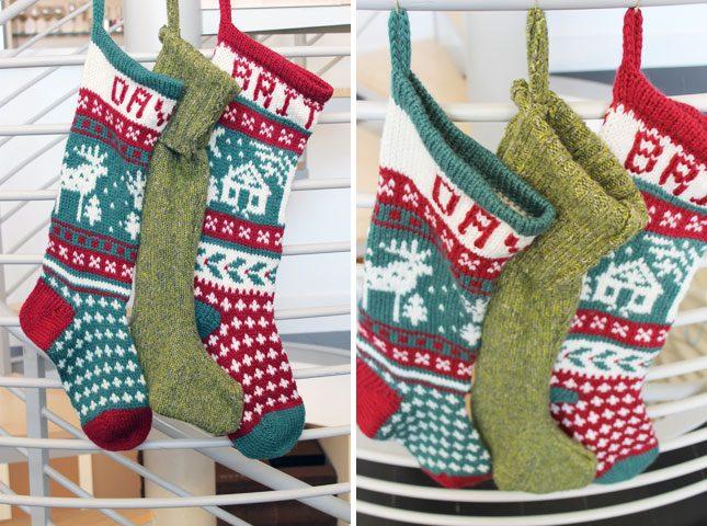 Что можно сделать из старого свитера — подборка веселых идей