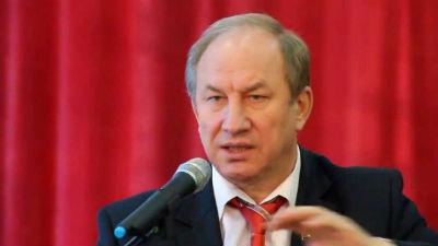 В КПРФ требуют проверить заслуги Ивана Сечина
