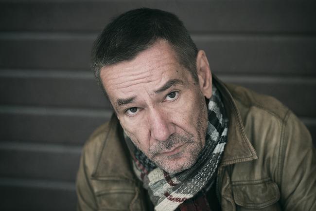 """""""Я за свет не могу заплатить!""""- народный артист Украины А. Горбунов..."""