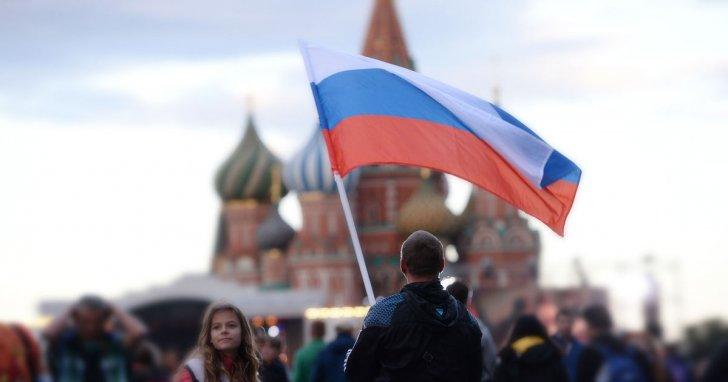 Где, как и за что Россия сегодня воюет со Штатами