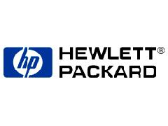 Разработка HP вытеснит с рынка флэш-память