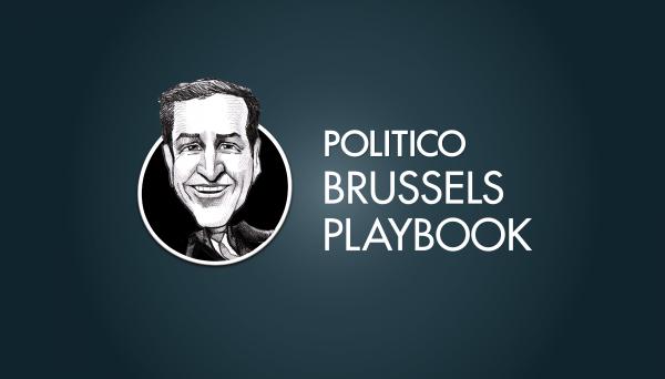 Борьба с пропагандой как способ изолировать Латвию