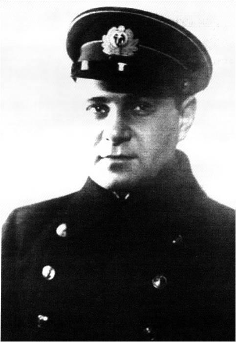 Цезарь Куников: звезда и смерть легендарного командира. Часть 1. Дон и Приазовье
