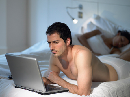 Читать порно рассказы измены жены мужу в отпуске