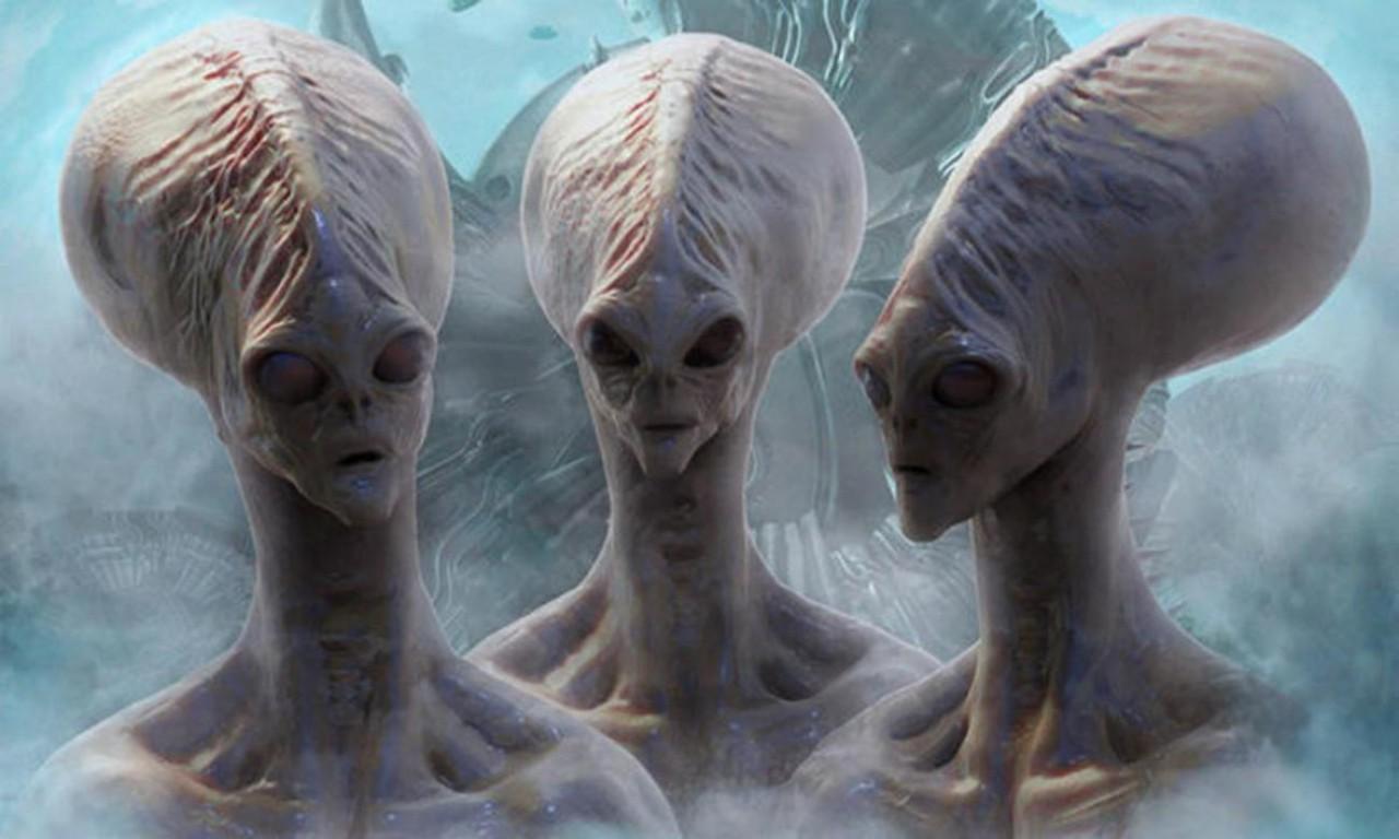 Ученые выяснили, почему инопланетяне не выходят на связь