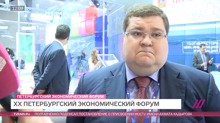 Можно ли прожить на 136 рублей в день?