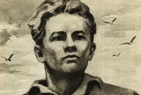 Виталий Баневур: за что герою Гражданской войны вырвали сердце