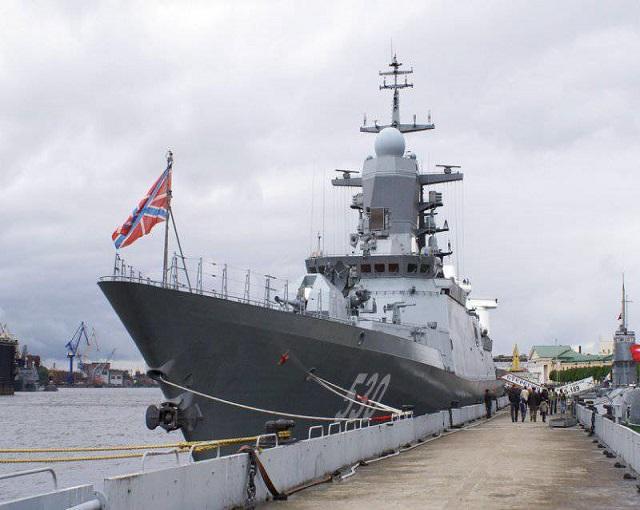 США обеспокоились: «Русские отвечают НАТО «Черной вдовой» — Bild