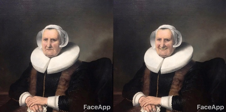 faceapp-museum-paintings_08
