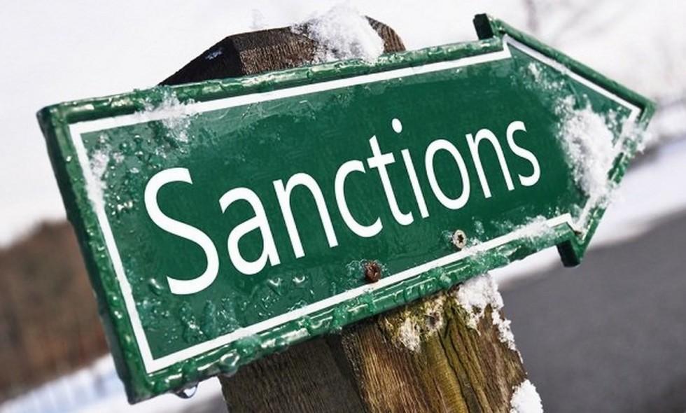 Ливан призвал арабские страны ввести санкции против США