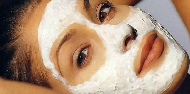 Тайская маска для лица с потрясающим эффектом