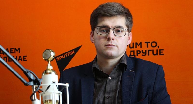 Обзор СМИ Беларуси за период с 04 по 18 февраля