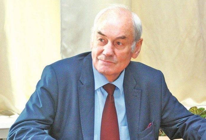 Леонид Ивашов: Соединённым Ш…
